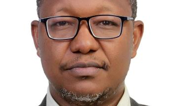Abdulrazak Ibrahim is the capacity development officer of the Forum for Agricultural Research in Africa (FARA)