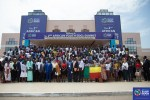 INDEPTH: 2nd African Youth SDGs Summit: Moving from policy to action