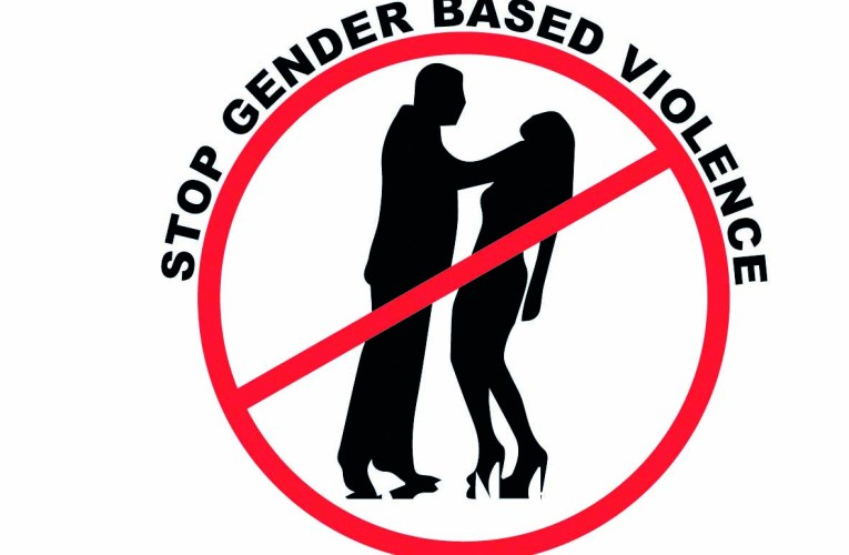 2019 elections: CRUDAN trains women on gender-based violence