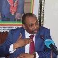 Partnership to End Malaria appoints Guinea's Abdourahmane Diallo as new CEO