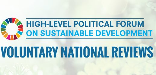 HLPF: African Monitor's symposium reviews South Africa's implementation of SDGs