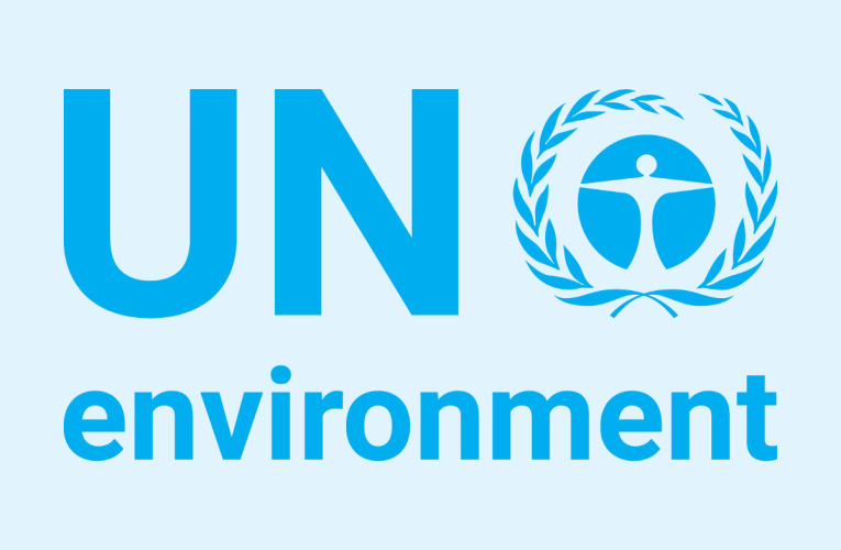 China hosts environment day 2019 on air pollution, as UN urges governments to deploy green technologies