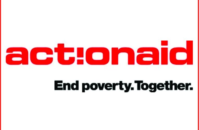 Action Aid trains group of Nigerian citizens on use of FOI Act