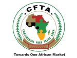EDITORIAL: AfCFTA: Unlocking Africa's economic potentials for sustainable development