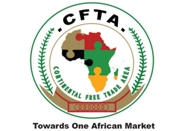COVID-19: African Union leverages digital technology to keep AfCFTA on track