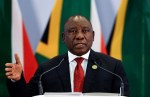 OP-ED   South Africa is not ready to lead Africa, By Tafi Mhaka