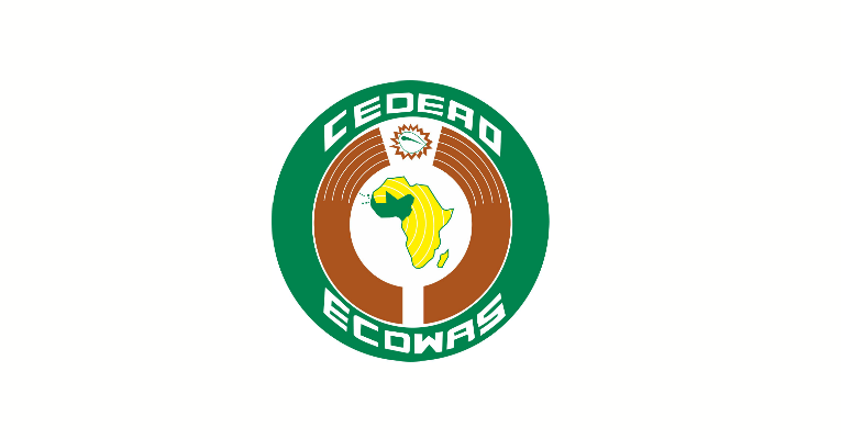 ECOWAS 'utterly condemns' overthrow of Mali's democratically-elected government