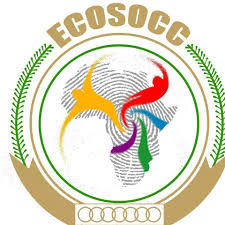 On Africa Day 2020, AU ECOSOCC secretariat unveiled agenda for African media