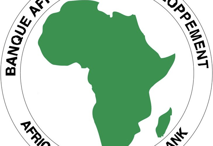 AfDB, UNECA, UIC commit to supporting Africa's high-speed railway project