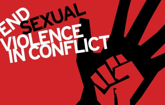 Ahead of Day for the Elimination of Violence in Conflict, UN Action rallies members against sexual violence