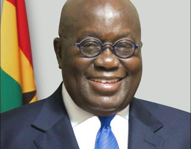 Revive Trans-West African Railway project, group tasks President Akufo-Addo, new ECOWAS chair