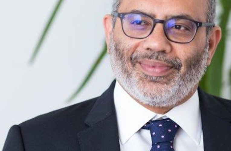 OP-ED | Africa's fateful choice, By Carlos Lopes