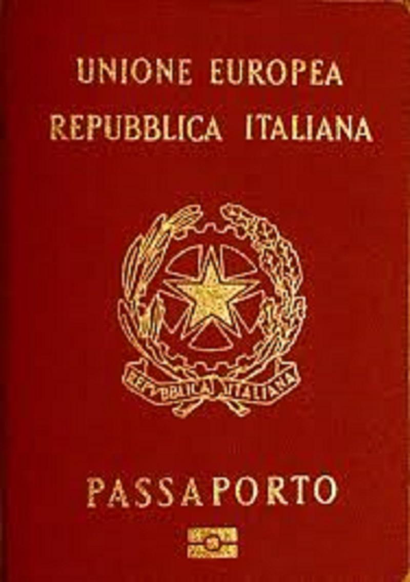 nationalite italienne apres combien d