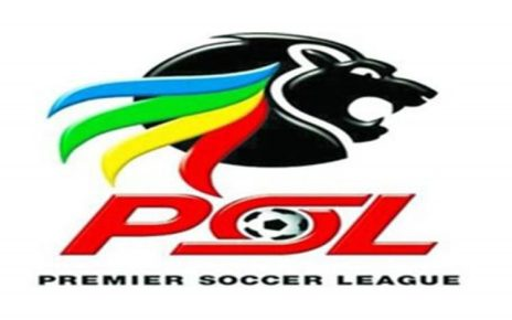 Picture: IOL News