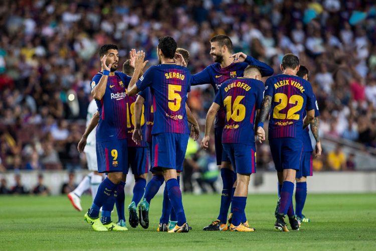 Picture: barcelona.com