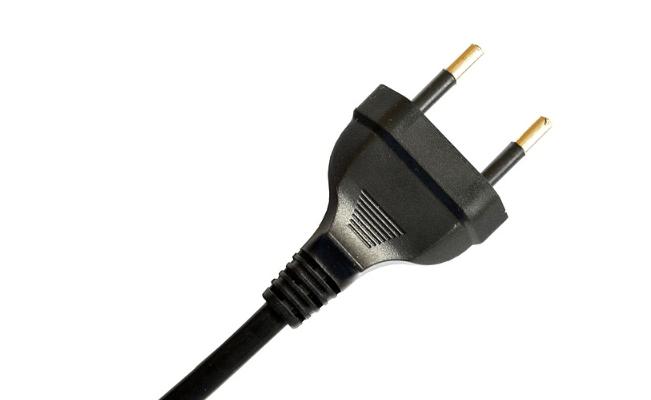 a connector
