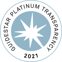 profile-PLATINUM2021-guidestar