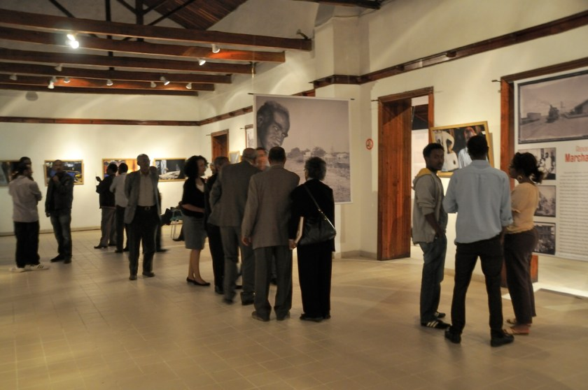 Vernissage-Addis-3-web