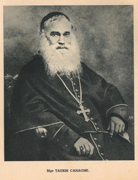 Abba Yosef