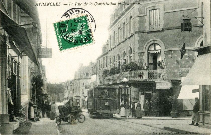 Avranches-tramway 2