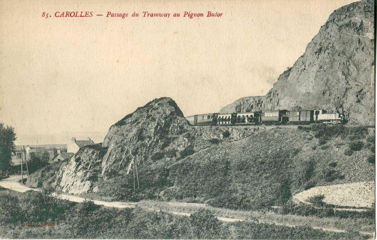 Serrind_85_-_Passage_du_Tramway_au_Pignon_Butor