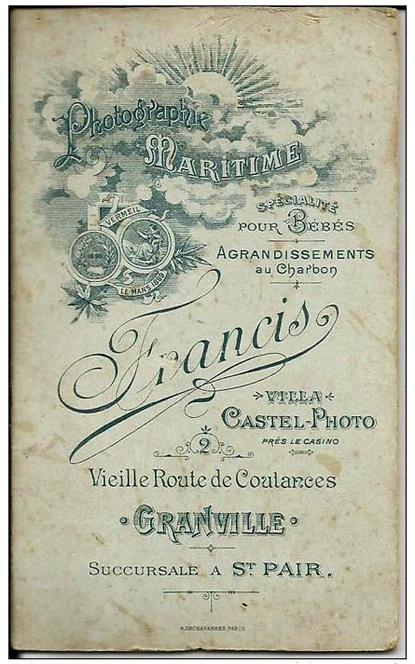 phot Granville