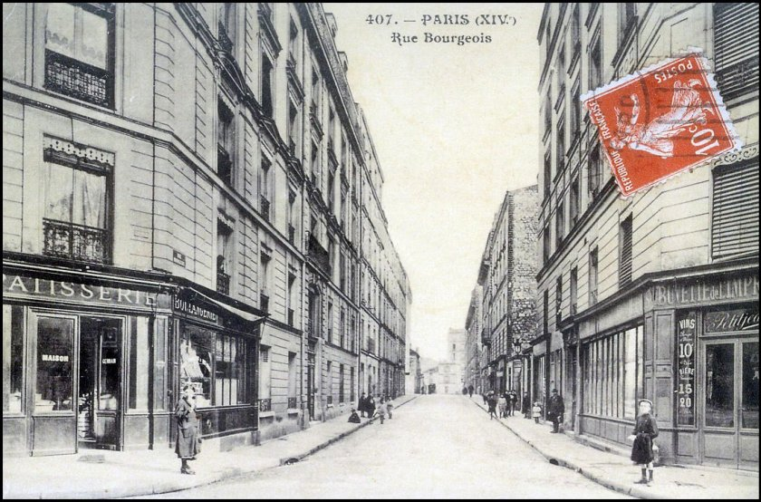 RueBourgeois_1910