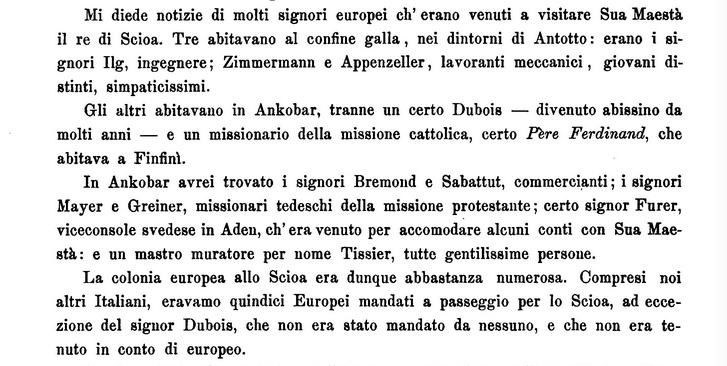 Bianchi 2