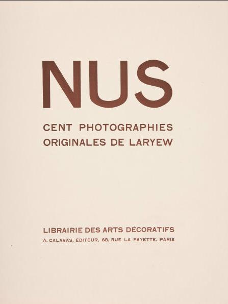 couv Nus