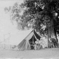 L'Abyssinie d'autrefois - 3