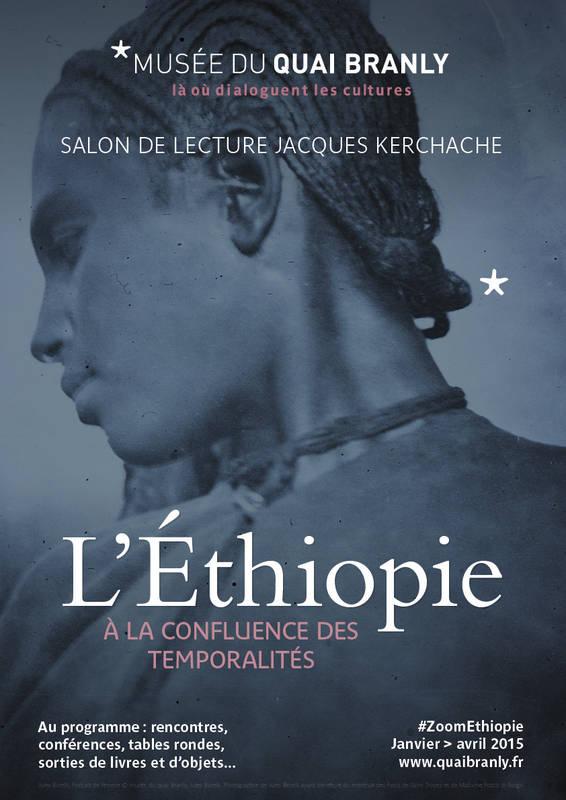 Branly Ethiopie
