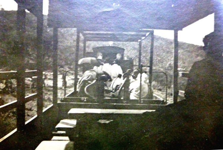 gota-marmara-tog-3-2