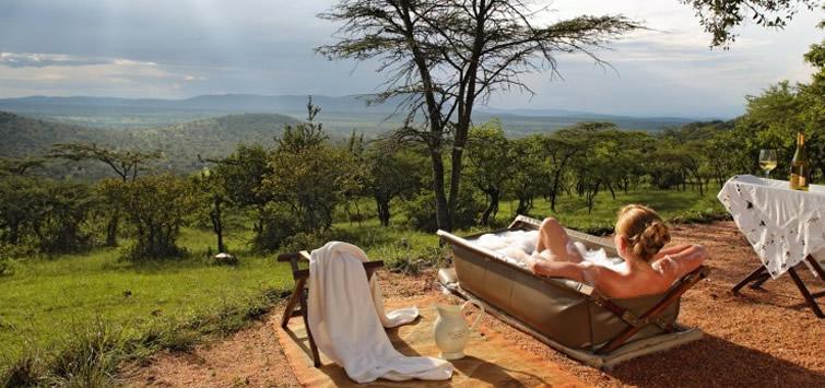 Cottars camp bath