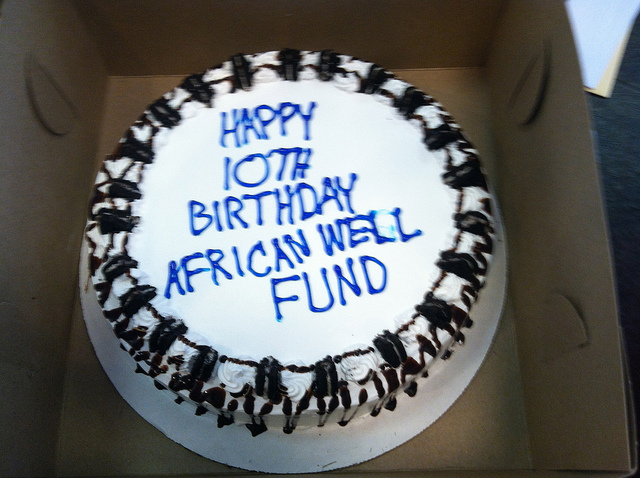 African Well Fund 10th Birthday.jpg