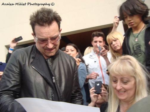 Bono Signing Print.jpg