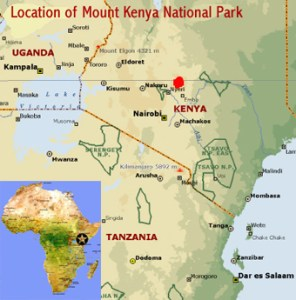 Kenya location map full hd pictures 4k ultra full wallpapers kenya d location map kenya map of kenya political location map of kenya highlighted continent within the d spotlight kenya s marine ornamental fishery gumiabroncs Choice Image