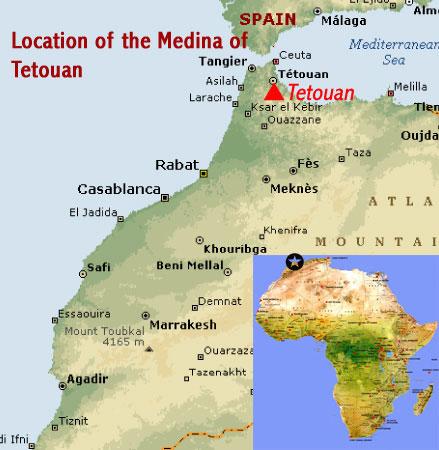 https://i1.wp.com/www.africanworldheritagesites.org/assets/images/tetouan-map.jpg