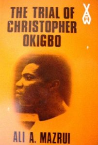 Trial of Christopher Okigbo