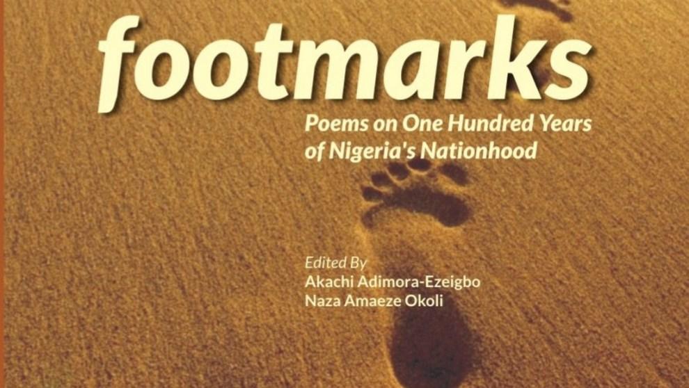 footmarks