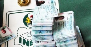 Nigeria 2015 Election: 92 Percent of Voter Cards Collected By Kaduna Voters – INEC