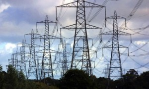Nigerian Manufacturers Call For Review of Electricity Tariff