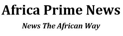 Africa Prime News