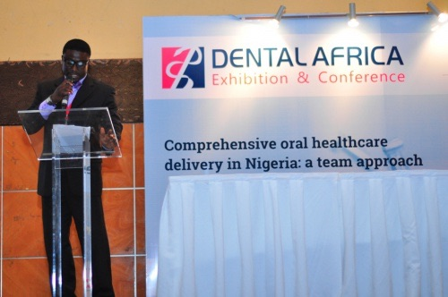 Leading Dentistry Experts Exhibit In 2nd Edition Of Dental Africa