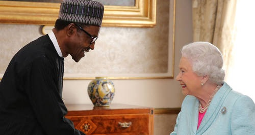 President Buhari's Foreign Junkets Add Up To Lots Of Cash — SaharaReporters