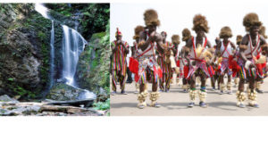 Nigeria-Culture-and-Tourism-351x185