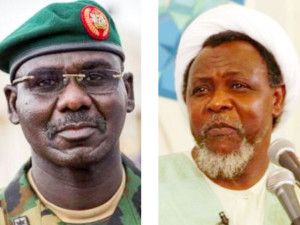 Army/Shiite Clash: Update Of Public Hearing And Attestations