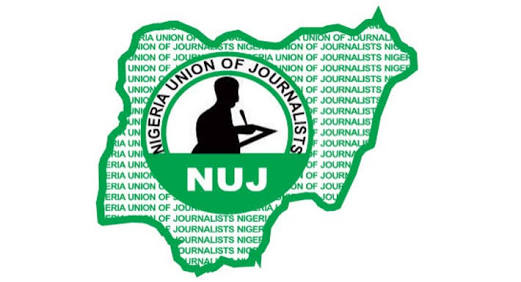 Impeached Kaduna NUJ Council Chairman Tenders Resignation .... Union Membership Restored