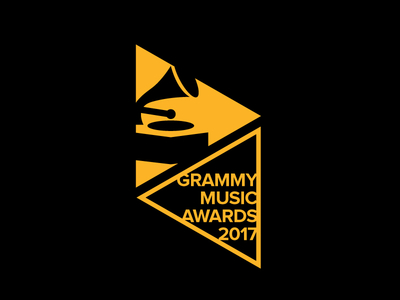 2017 Grammy Awards: List Of Winners