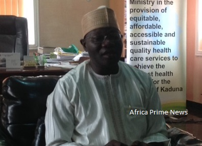 Nigeria: Kaduna Introduces House-To-House Search Against Infectious Diseases