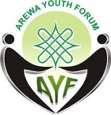 Nigerian Youths Will Resist Attempts To Make Them Lazy-Group